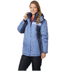 b807651f5ef9 Куртка