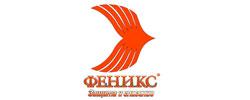 feniks-logo
