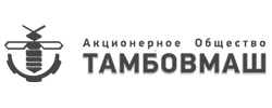 tambovmash_gs